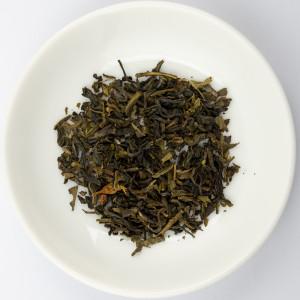 Jasmine tea - Top 2020