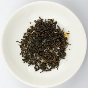 Jasmine tea - Imperial 2020