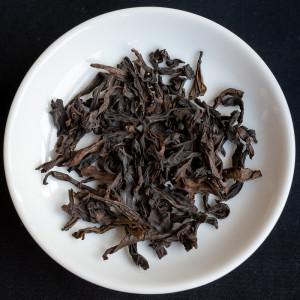 Echantillons TeaMasters -...