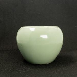 JianShui - Waste water bowl