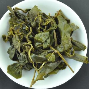 2015 Printemps Qingxin Oolong Fenqi Hu