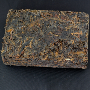 1995 Raw Old arbor brick from Yiwu