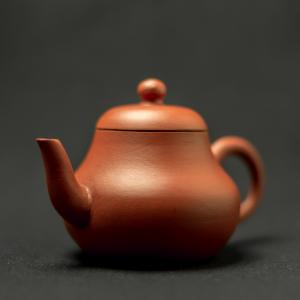 Shantou Teapot
