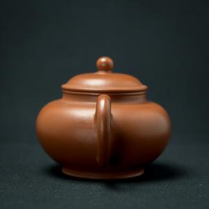 Yixing hungni Deng Teapot