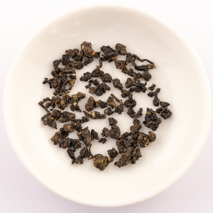 2018 Spring Concubine Oolong Shan Lin Xi