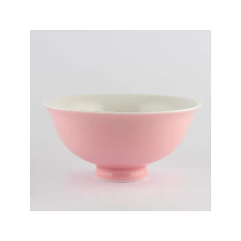 Big Fencai cup