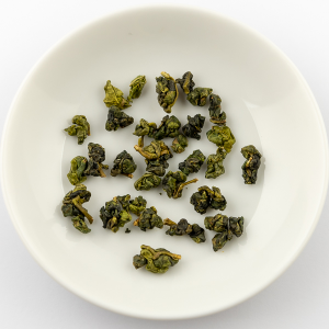 2018 Winter Qingxin Oolong Tian Chi