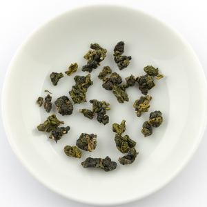 2018 Winter Qingxin Oolong Long Feng Xia