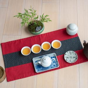 2018 Eté Oolong Beauté Orientale Tradition de Hsin Chu
