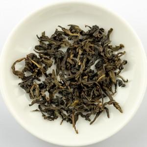 2018 Spring roasted Baozhong
