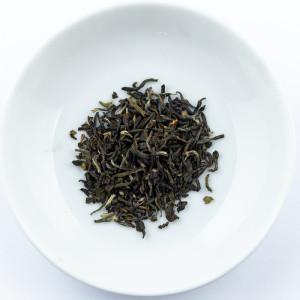 Jasmine tea - Imperial 2019