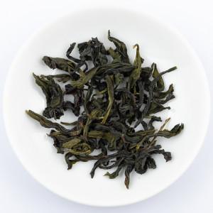 2020 Spring Qilan Baozhong