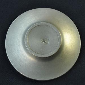 Thick glazed Celadon Ewer by David Louveau