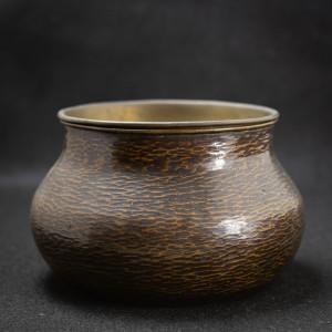 Copper JianShui - Waste...